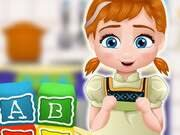 Baby_Anna_Cooking_Block_Cakes_500