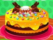 Baby_Anna_Easter_Cake_334