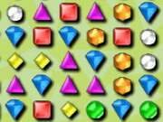 Bejeweled_Phineas_and_Ferb