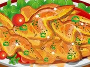 Cooking_Lesson_Chicken_Wings_27