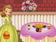 Princess_Amber_Easter_Party_Decor_184