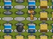 Tom_And_Jerry_Bomberman