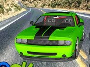 V8_Muscle_Cars_2