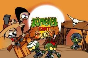 Zombies_Can't_Jump