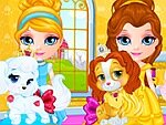 Baby_Pets_Beauty_Pageant
