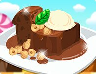 Cooking_Sticky_Toffee_Pudding