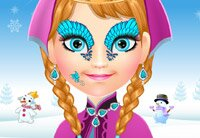 Frozen_Anna_Face_Painting_36