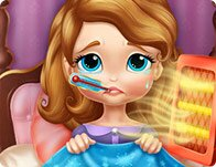 Sofia_the_First_Flu_Doctor_Game_92