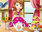 Sofia_the_First_Tea_Party_56