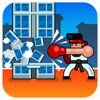 Tower_Boxer_0